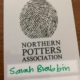 Northern Potters Association