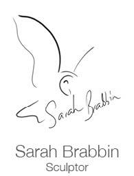 Sarah Brabbin - Artist